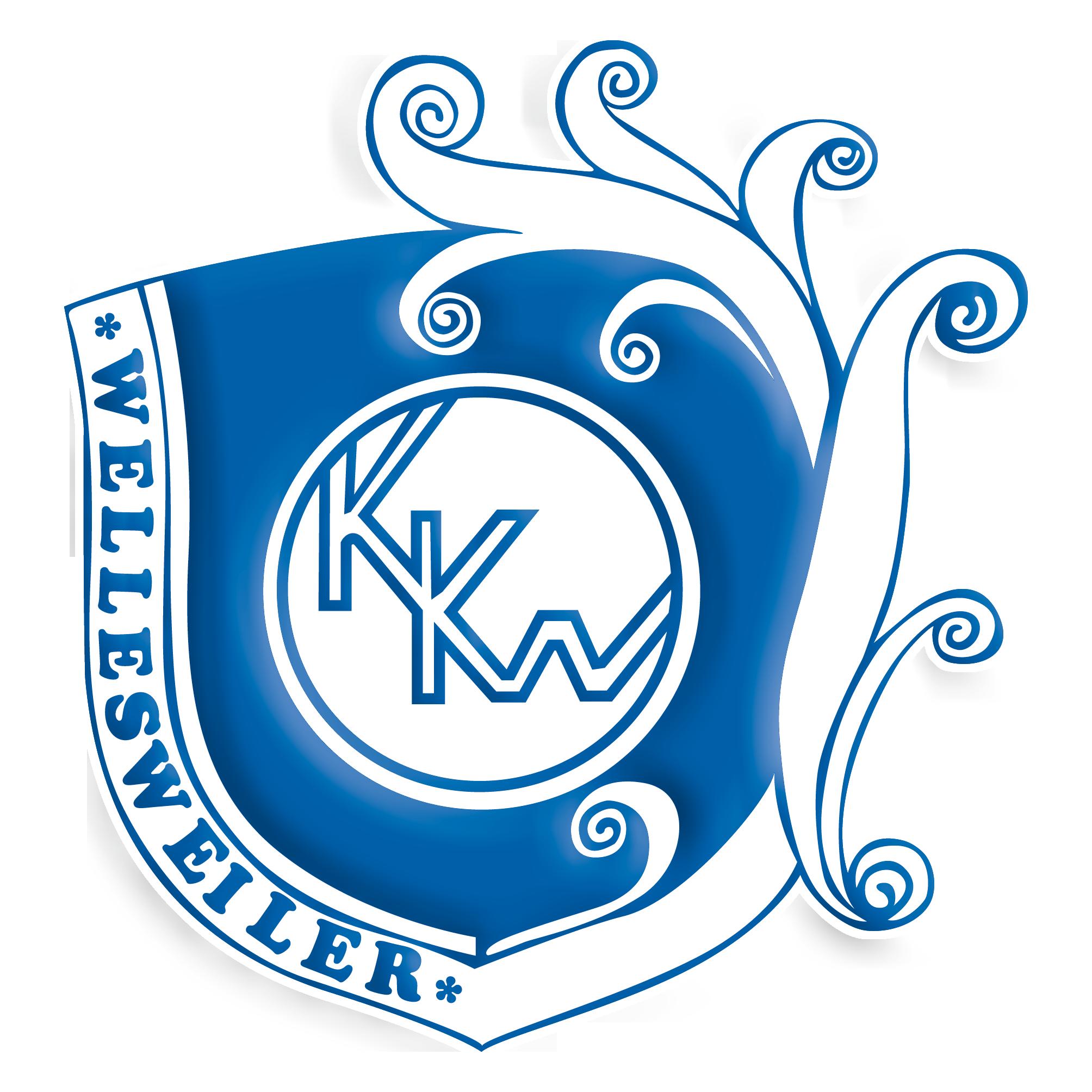 Karnevals- und Kulturverein Wellesweiler